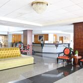 Tsokkos Odessa Hotel Picture 9