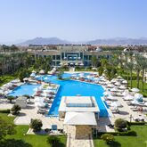 Rixos Sharm El Sheikh Picture 0