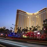 Treasure Island Hotel Picture 2