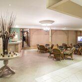 Sofia's Hotel Picture 12