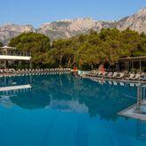 Majesty Club La Mer Hotel Picture 0