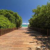 Paradisus Playa del Carmen La Esmeralda Picture 11