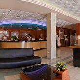 Alone Hotel Picture 10