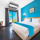 Pharaoh Azur Resort Picture 4