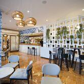 Osiris Ibiza Hotel Picture 7