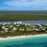 Melia Cayo Coco - Adults Only Picture 6