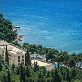 Aminess Grand Azur Hotel Picture 9