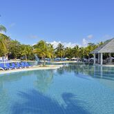 Paradisus Rio De Oro Hotel and Spa - Adult Only Picture 0