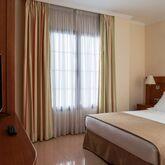 Diamar Hotel Picture 4