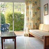 Las Velas Apartments Picture 8