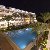 Alanda Hotel Marbella Picture 0