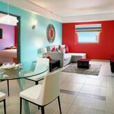 Aloft Cancun Hotel - Adults Only Picture 6