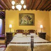 San Antonio Hotel Picture 4