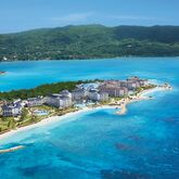 Secrets St James Montego Bay - Adults only Picture 0