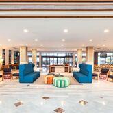 Barcelo Cabo de Gata Hotel Picture 18