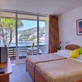 Adriatic Hotel Picture 5