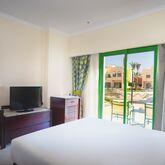 Hilton Hurghada Resort Hotel Picture 6
