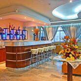 Sacallis Inn Hotel Picture 11