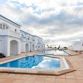 Corona Mar Apartments Picture 3