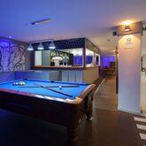 Hotel Revoli Picture 10