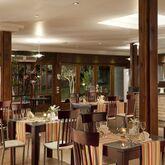 Xperience Kiroseiz Parkland Hotel Picture 13