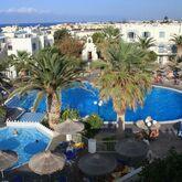 Europa Beach Hotel Picture 10
