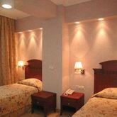 Mina Hotel Picture 5