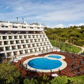 Tivoli Carvoeiro Algarve Resort Picture 0