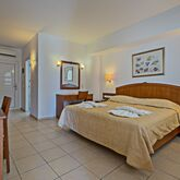 Delfina Art Resort Hotel Picture 3