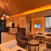 Montebello Deluxe Hotel Picture 10