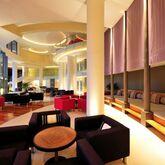 Pestana Promenade Ocean Hotel Picture 17
