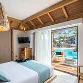 Stella Island Luxury Resort and Spa - Adults Only Picture 8