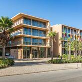 Salgados Dunas Suites Hotel Picture 8