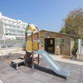 Playa de Muro Suites Aparthotel Picture 13