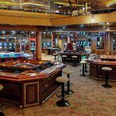 Chances Casino Resort Picture 14