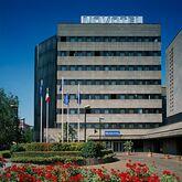 Novotel Milano Nord Ca'granda Hotel Picture 3