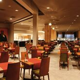 Club Hotel Riu Tikida Dunas Picture 6