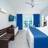 Riu Reggae - Adults Only Picture 3
