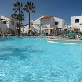 Holidays at Villa Florida Apartments in Caleta De Fuste, Fuerteventura