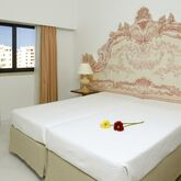 Brisa Sol Hotel Picture 3