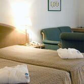 Estoril Eden Hotel Picture 4