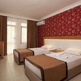 Diamore Hotel Picture 2