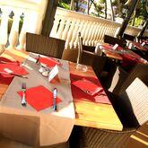 Palma Bay Club Hotel Picture 12