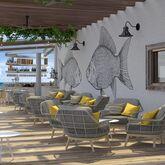 O2 Beach Club & Spa Picture 7