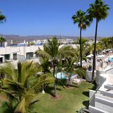 Holidays at Eden Apartments in Puerto Rico, Gran Canaria