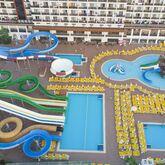 Eftalia Splash Resort Picture 8