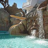 Pirates Village Resort Hotel Picture 15