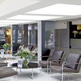 H10 Gran Tinerfe Hotel Picture 2
