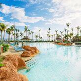 Atlantis Beach Tower Hotel Picture 0