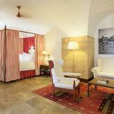 Cap Rocat Hotel Picture 6